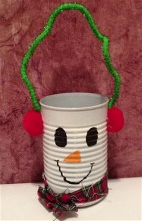 cool christmas crafts for kids find craft ideas