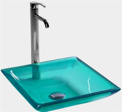 14199 resin sinks bathrooms popular acrylic countertop buy cheap acrylic countertop 14199