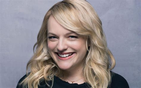 elisabeth moss wallpapers hd images pictures high quality