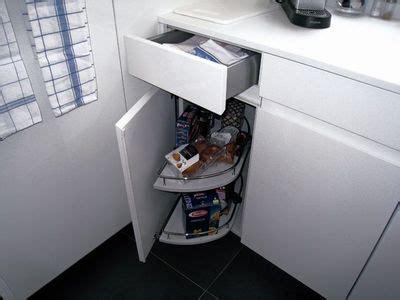 meuble en coin cuisine une cuisine pratique de moins de 4m2 c 39 est possible côté maison