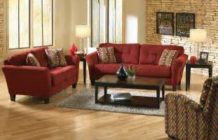 Living Room Furniture Jackson Ms by Halle Algerian Living Room Set From Jackson