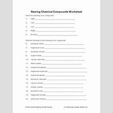 Naming Ionic Compounds Worksheet Ipdf Imsa Pakturkmathscom