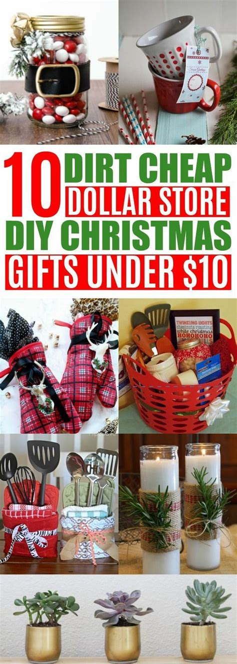 best 25 homemade gifts for friends ideas on pinterest