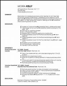 We Can Help With Professional Resume Writing Resume 2017