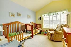 glider vs rocking chair nursery gliderz With best place to buy glider for nursery