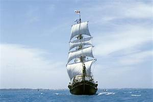 Sailing Ship Full HD Wallpaper and Background | 1999x1333 ...