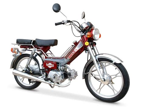 50cc 70cc 100cc motorcycle moped scooter nw48q 3 from
