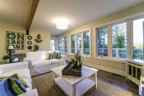 house plans grouse lane linwood custom homes