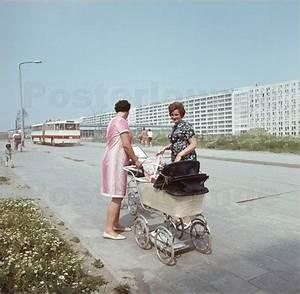 Günstiger Friseur Leipzig : klaus morgenstern ddr halle neustadt 1969 ddr ~ A.2002-acura-tl-radio.info Haus und Dekorationen
