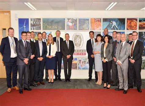 bureau veritas uk bureau veritas acquires hcd uk construction