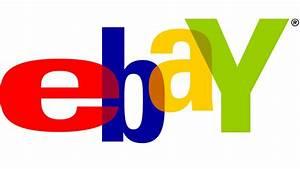 Ebay Kleinanzeigen Logo : ebay deutschland automobil bau auto systeme ~ Markanthonyermac.com Haus und Dekorationen