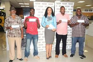 20 Courts Customers Win 700 Worth Of Electricity Each