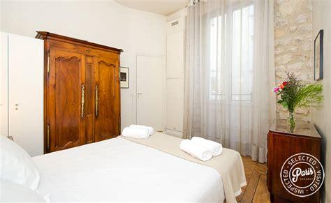 noble house furniture apartment rentals st louis gem confort style 1111