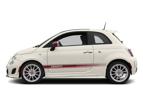 Fiat Tx by Used Fiat For Sale In Brownsville Tx U S News World