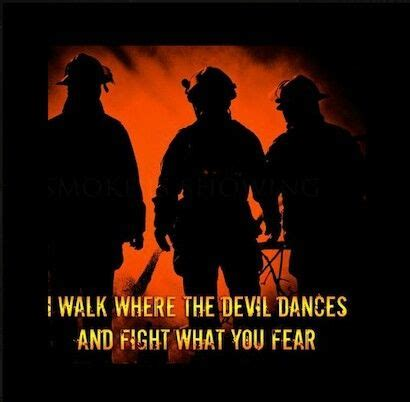foto de Pin by Skyler Thomas on Fire fighters (With images