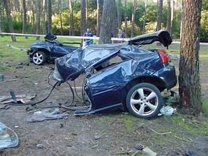 Voiture Accidenté : photos de voitures accident ~ Gottalentnigeria.com Avis de Voitures