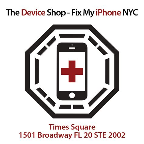fix my iphone the device shop fix my iphone nyc 39 photos mobile