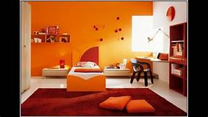 Bedroom living room colour ideas color i