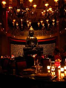 Buddha Bar Prag : travels ballroom dancing amusement parks asian fusion cuisine in the buddha bar restaurant ~ Yasmunasinghe.com Haus und Dekorationen