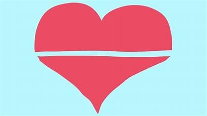 Heart Disease Valve Health Treatment Lipid Test