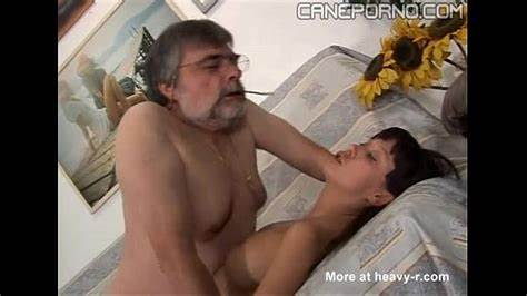 Father Daguther Tipsy Girlfriend Spanish Lover Screwed Ripened Gal