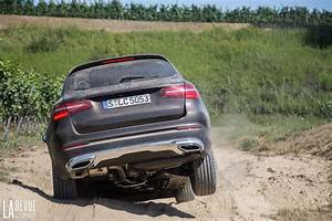 Mercedes Glc Hybride Prix : glc 250d 4matic ~ Gottalentnigeria.com Avis de Voitures
