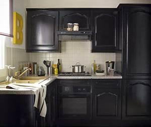 peinture meuble de cuisine le top 5 des marques With quelle couleur va avec le taupe 11 comment relooker sa cuisine