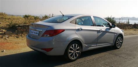 hyundai verna  model india launch price pics