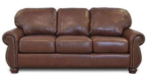 the leather sofa co prices leather sofas styles the leather sofa company