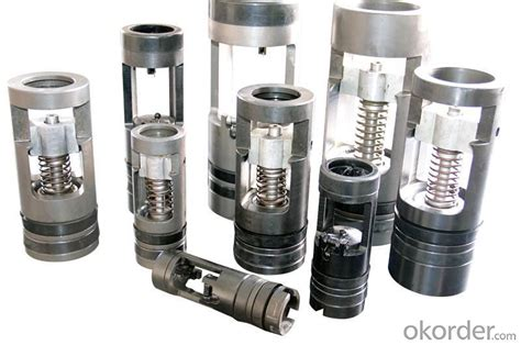 float valve  ff  float valve fittings real time quotes