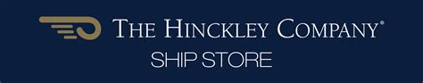 Hinckley Yachts Tour by Hinckley Yachts Ship Store Team One Newport