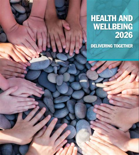 Voluntary health insurance without additional payments is a pretty common thing nowadays, but small amount of companies has decided to insure their employees with this additional type of insurance. Department of Health publishes Consultation Report on the Criteria for Reconfiguring HSC ...
