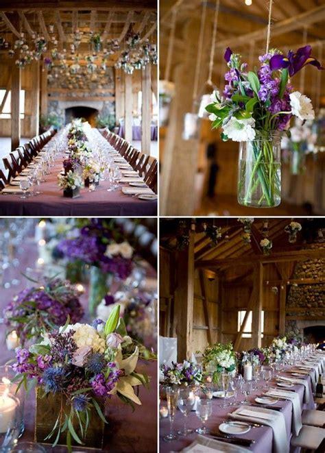 rustic chic wedding  tabernash colorado