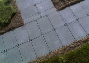 Betonplatten Mit Holzstruktur : strassen und wege spur 0 lasercut betonplatten typ 1 ~ Markanthonyermac.com Haus und Dekorationen