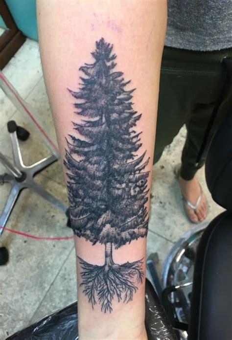 cool forearm tattoo designs  boys girls