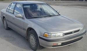 Accor Automobiles : 1990 honda accord vin 1hgcb7655la138457 ~ Gottalentnigeria.com Avis de Voitures