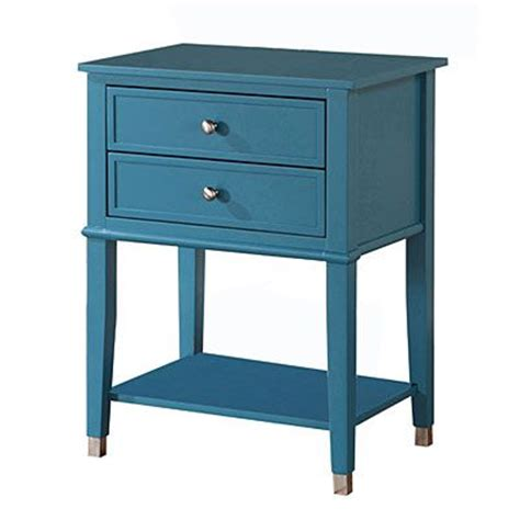big lots side tables blue two drawer accent table at big lots for the home