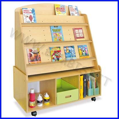 Mobile Libreria Per Bambini by Bimbi Si Arredamento Zona Lettura 106 08114