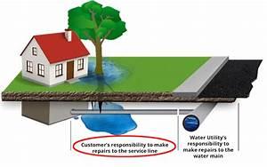 Homeowner Responsibility