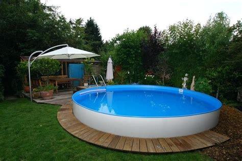 frame pool verkleiden bildergebnis f 252 r frame pool verkleiden basen poolumrandung holz poolgestaltung und pool im