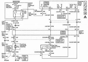 2001 Chevy Monte Carlo Ss Diagram  Diagrams  Auto Parts