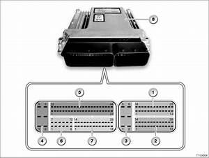 E46 Dme Wiring Diagram