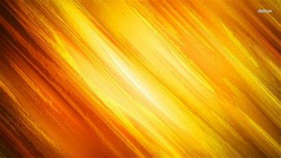 Orange Abstract Lines Wallpapers Code Wallpapersafari
