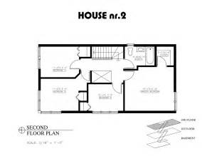floor plans of houses greenline homes house 2