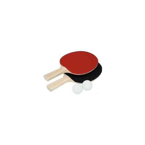 raquettes de ping pong tennis de table kermesse discount
