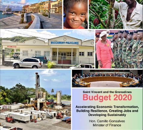 Plataforma musical criada para promover músicas e artistas, com intuito de dar visibilidade a todo o conteudo relacionado à musica angolana. St Vincent and the Grenadines: $1.2 billion budget the ...