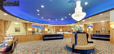 design suites miami tour design suites miami