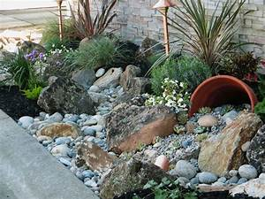 Brick Outdoor Fireplace Landscape Traditional With Front