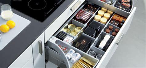 Kitchen Accessories  Buy Modular Kitchen Accessories Online