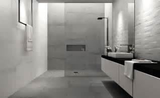 badezimmer fliesen legen badezimmer fliesen legen jtleigh hausgestaltung ideen